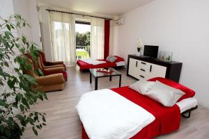 Apartment Lungo Mare