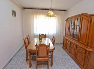 Apartment Romeo 1341, Apartmány   - big - 37