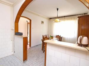Apartment Romeo 1341, Apartmány   - big - 36