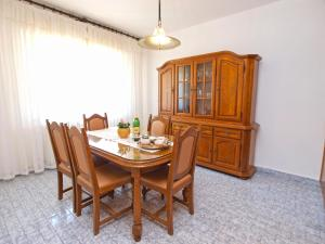Apartment Romeo 1341, Apartmány   - big - 30