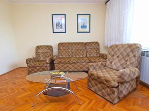 Apartment Romeo 1341, Apartmány   - big - 28