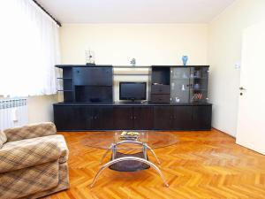 Apartment Romeo 1341, Apartmány   - big - 26