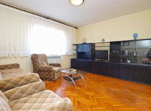 Apartment Romeo 1341, Apartmány   - big - 16