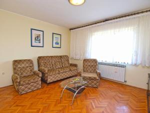 Apartment Romeo 1341, Apartmány   - big - 25