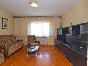 Apartment Romeo 1341, Apartmány   - big - 24