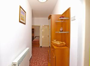 Apartment Romeo 1341, Apartmány   - big - 17