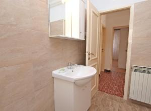 Apartment Romeo 1341, Apartmány   - big - 20