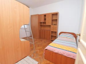 Apartment Romeo 1341, Apartmány   - big - 7