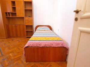 Apartment Romeo 1341, Apartmány   - big - 15