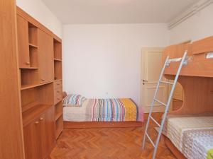 Apartment Romeo 1341, Apartmány   - big - 13