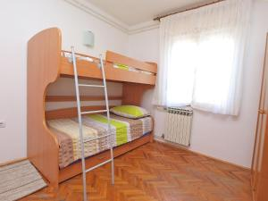 Apartment Romeo 1341, Apartmány   - big - 10