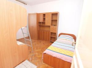 Apartment Romeo 1341, Apartmány   - big - 11