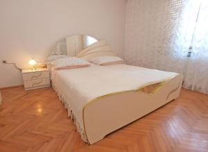 Apartment Romeo 1341, Apartmány   - big - 9