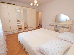 Apartment Romeo 1341, Apartmány   - big - 23