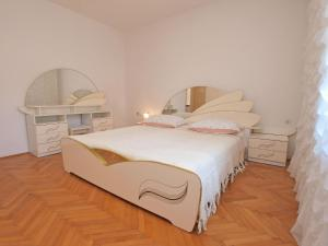 Apartment Romeo 1341, Apartmány   - big - 5