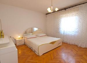 Apartment Romeo 1341, Apartmány   - big - 6