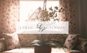 obrázek - Lamai's Pension