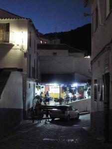 Casa Dimitri, Case vacanze  Borge - big - 11