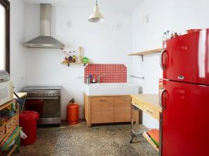Casa Dimitri, Case vacanze  Borge - big - 15
