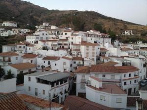 Casa Dimitri, Case vacanze  Borge - big - 19