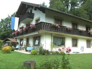 obrázek - Gästehaus Staller