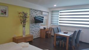 Motel Edeka - фото 4