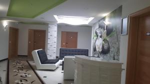 Motel Edeka - фото 2