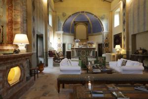 Borgo di Carpiano (30 of 43)