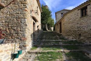 Borgo di Carpiano (29 of 43)