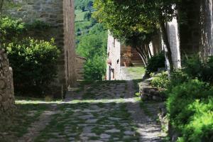 Borgo di Carpiano (13 of 43)