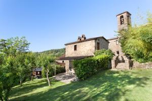 Borgo di Carpiano (28 of 43)