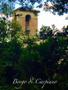 Borgo di Carpiano (26 of 43)