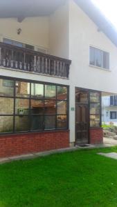 Holiday Home Sedić - фото 18