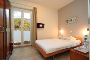Osteria Ticino, Hotels  Ascona - big - 16
