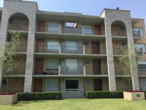 Apartment Jimena, Ferienwohnungen  Mexiko-Stadt - big - 6
