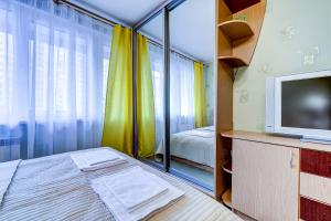 Apartments Almazova, Appartamenti  San Pietroburgo - big - 18