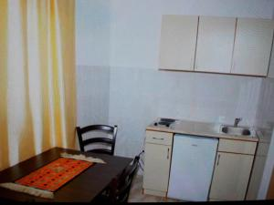 Apartmani MNS, Apartmanok  Bar - big - 10