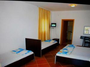 Apartmani MNS, Apartmanok  Bar - big - 5