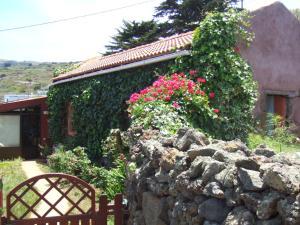 Casa Cipres Guarazoca