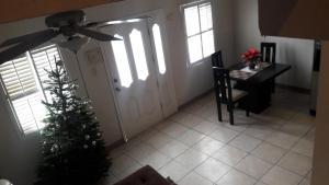 Hakal Housing, Проживание в семье  Сьюдад-Хуарес - big - 7
