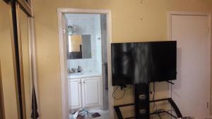 Hakal Housing, Проживание в семье  Сьюдад-Хуарес - big - 4