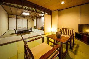 Ryochiku Bettei, Hotely  Beppu - big - 7