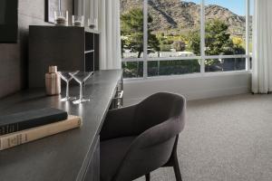 Mountain Shadows, Resort  Scottsdale - big - 8