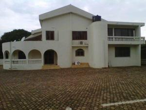 Walji Lodge