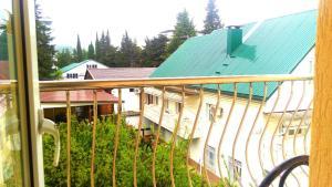 Гостевой дом Малахит - фото 12
