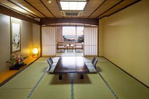 Ryochiku Bettei, Hotely  Beppu - big - 10
