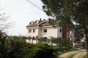 Dimasya Village House