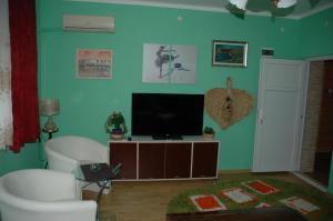 Apartment Knezevic - фото 15