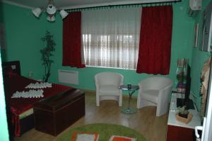 Apartment Knezevic - фото 13