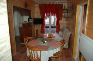 Apartment Knezevic - фото 7